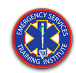 Emergency Services Training Institute